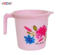 Nu-Lulk-printed-mug