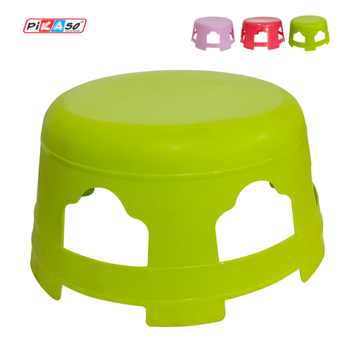pedal-mini-dustbin[1002)