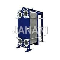 Heat Transfer Heat Exchangers