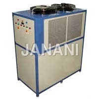20 Tr Air Cooled Chiller