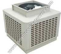 Evaporative Chiller