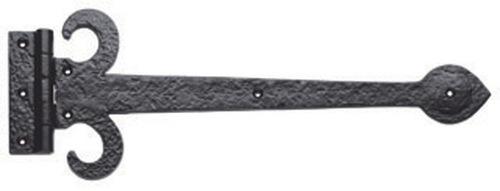 Sword Hinge