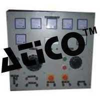 Advanced Machine Trainer - 3000w
