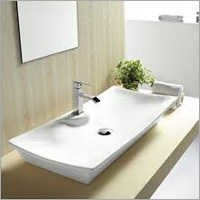 Table Top Sinks