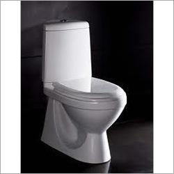 Flush Toilets