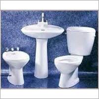 Bathroom Sanitary ware Exporter in india