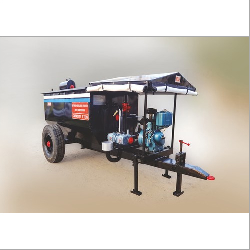 Trolley Mounted Bitumen Sprayer Manufacturer,Moveable Bitumen