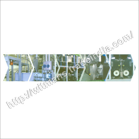 Textile Spinning Lubricants
