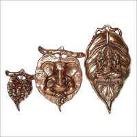 Antique Metal Handicrafts