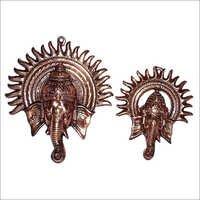 Black Metals Handicrafts
