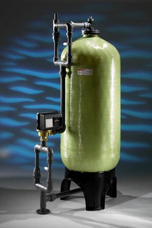 Arsenic Removal Filter