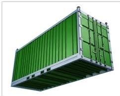 Storetainer