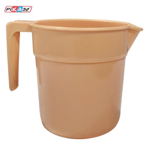 Sumo-mug Big