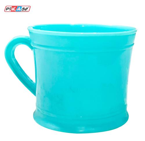 Sumo-Mug-Close-Handle
