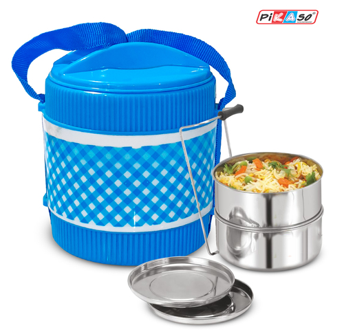 Hot Food Container