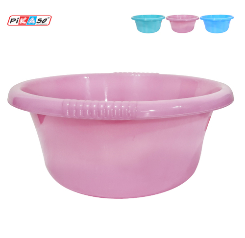 tubs-light-colors(1)