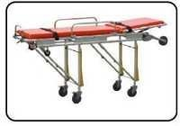 Stretcher For Ambulance