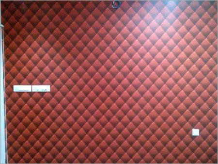 Non Woven Wallpaper