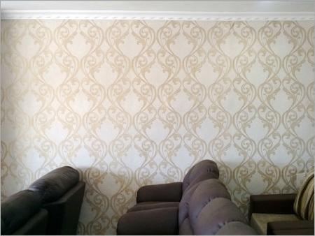 Attractive Modern Wallpaper