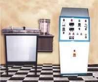 Hard Electroforming Unit