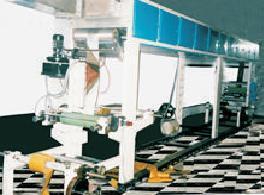 Coating Lamination Machines