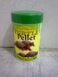 Aqua paradise Turtle Pellet aquatic feed