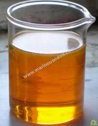 Ship Lubricant Oil
