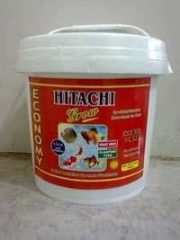 Hitachi Economy Grow Aquatic Fish food