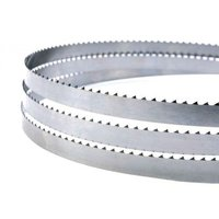 Industrial SS Bandsaw Blade