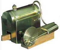 Model Of Steam Engine