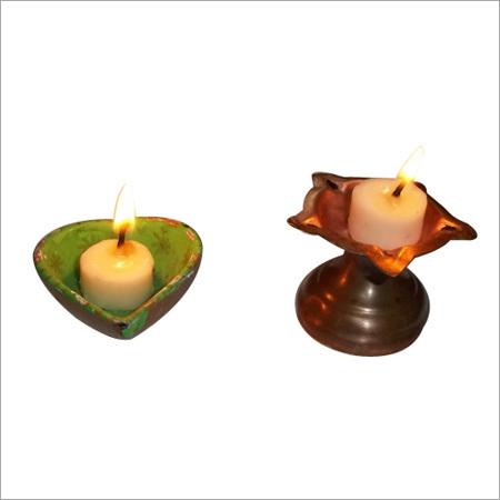 Long Burning Decorative Candles