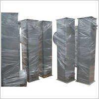 Closed Air Slide Systems