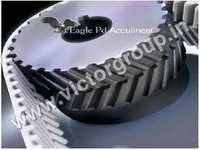 Goodyear Eagle PD Timing Belts