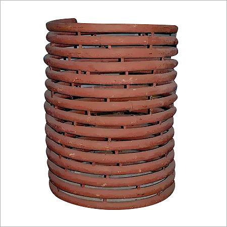 Pipe Coil