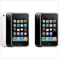 iPhone 3G/3GS Repair Delhi