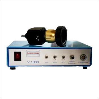 Diagnostic Endoscopy Camera
