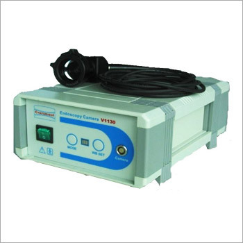 Endoscopy Camera