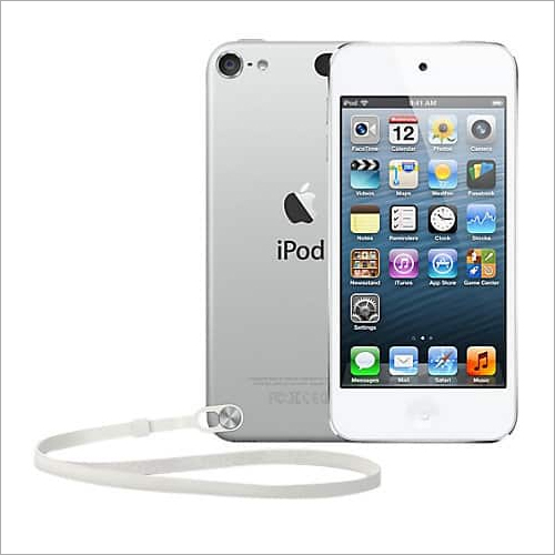 iPod Touch 5th Gen Repair