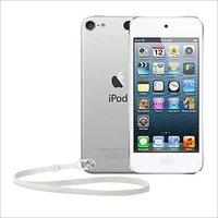 iPod Touch 5th Gen Repair Delhi