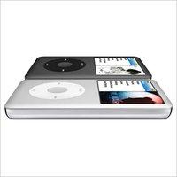 iPod Classic 5th Gen Repair in Delhi