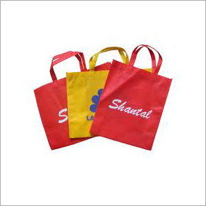Promotional Business Items