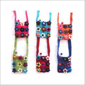 Handmade Ethnic Gifts