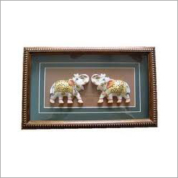 Indian Ethnic gifts