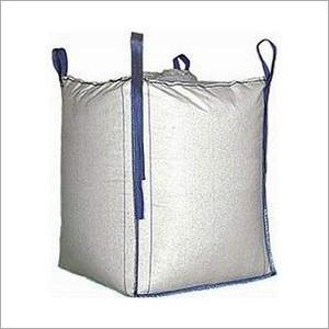 Plastic Jumbo Bags