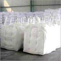Polypropylene Jumbo Bags