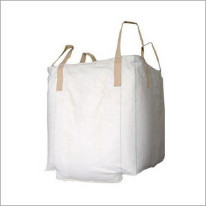 Hdpe Bulk Bags