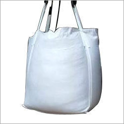 Full Loop Jumbo Bags