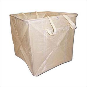FIBC Storage Bags