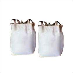 Baffled Packaging Jumbo Bags