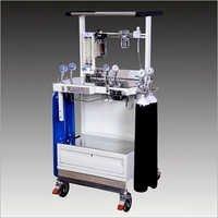 Anesthesia Machine-Life Line Hope